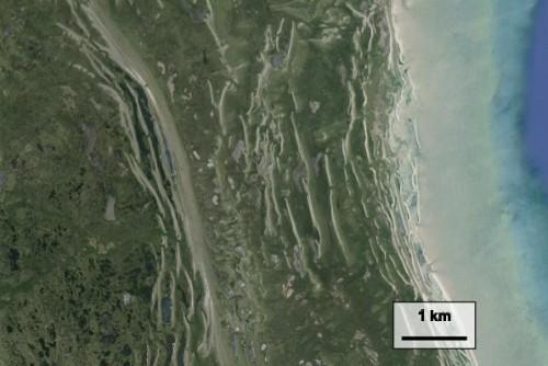 Hudson_Bay_beaches