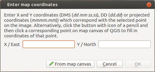 enter_coordinates