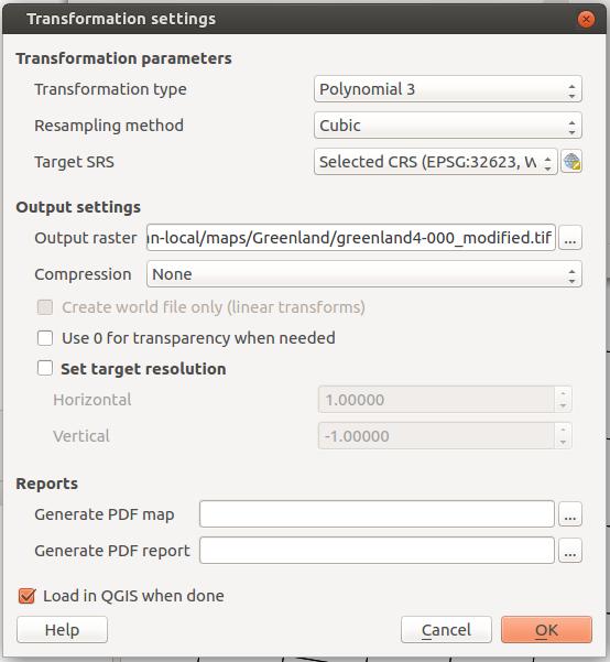 transformation_settings